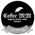 CoffeeMM